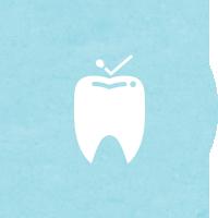 歯を守る取り組み(予防)