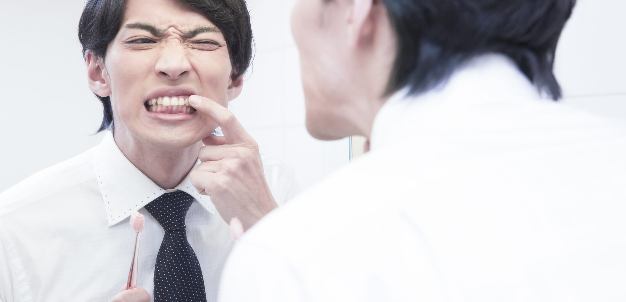 歯周病 相馬市