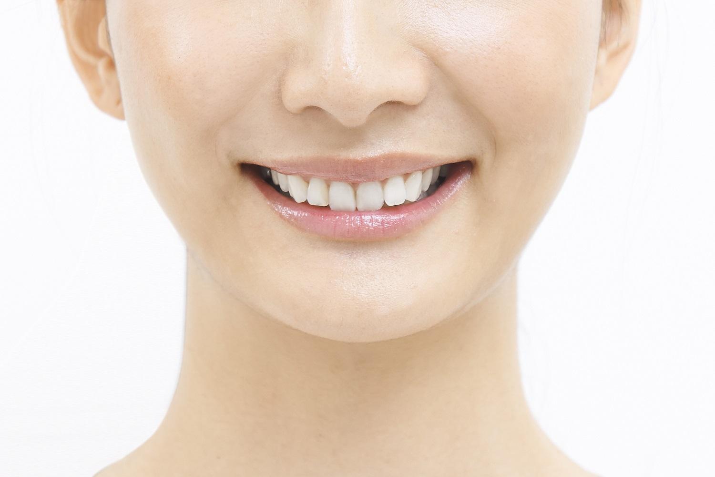 矯正歯科|相馬市の菅野歯科医院